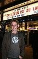 Das Leben ist zu lang (Österreichpremiere 2010.09.01) Dani Levy.jpg
