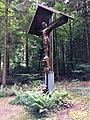 Das Schwedenkreuz.jpg