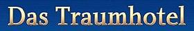 Das Traumhotel Logo4.jpg