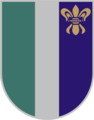Daugavpils district COA.png