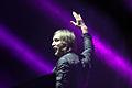 David Guetta (6978093886).jpg