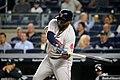 David Ortiz batting in game against Yankees 09-27-16 (42).jpeg