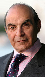 David Suchet alt crop.jpg