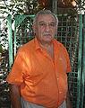 Davit-Gasparyan 02.jpg