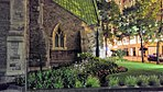 Day7Round2 - Anglican Diocese of Montreal.jpg