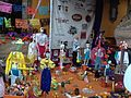 Day of the Dead Coyoacan 2014 - 188.JPG