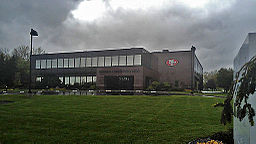 DeBartolo headquarters.jpg