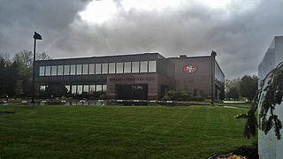 Boardman, Ohio Census-designated place in Ohio, United States