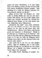 De Adlerflug (Werner) 020.PNG