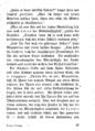 De Adlerflug (Werner) 031.PNG