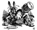 De Alice's Abenteuer im Wunderland Carroll pic 27.jpg