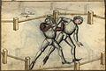 De Alte Armatur und Ringkunst Talhofer 129.jpg