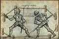 De Alte Armatur und Ringkunst Talhofer 176.jpg