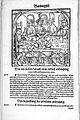 De Bambergische Halsgerichtsordnung (1531) 24.jpg