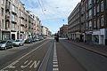 De Clercqstraat, Amsterdam.jpg