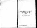 De Esslingische Chronik Dreytwein 001.jpg