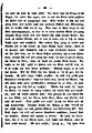 De Kinder und Hausmärchen Grimm 1857 V2 065.jpg