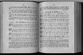 De Schauenburg Allgemeines Deutsches Kommersbuch 149.jpg