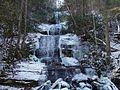 De Soto Uper Falls 8-1-2010 - panoramio.jpg