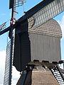 De Westermolen Langerak, bovenhuis (1a).jpg