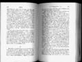 De Wilhelm Hauff Bd 3 153.png