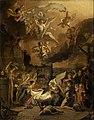 De aanbidding der herders Rijksmuseum SK-A-1919.jpeg