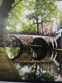 De mooie grachten van Utrecht.jpg