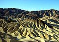 Death Valley-Zabriskie Point.jpg