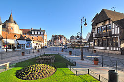 Deauville 8004.JPG