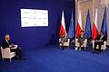 Debata odbywała się w Centrum Obywatelskim Platformy Obywatelskiej (6065260570).jpg