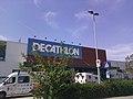 Decathlon Store in Foligno, 2018.jpg