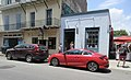 Decatur Street French Quarter 1200 Block 29th April 2019 New Orleans 05.jpg