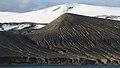 Deception Island (46375983015).jpg
