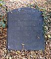Decksteiner Friedhof (71).jpg