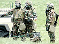 Decontamination exercise of the US Military.jpg
