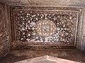 Decorative work in Lahore Fort 1.jpg
