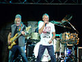 Deep Purple - Kavarna - 2.jpg