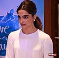 Deepika Padukone at the Live, Laugh, Love Foundation.jpg