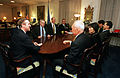 Defense.gov News Photo 000229-D-9880W-039.jpg