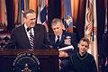 Defense.gov News Photo 021112-D-2987S-012.jpg
