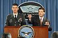 Defense.gov News Photo 050222-D-9880W-091.jpg