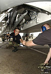 Defense.gov News Photo 050801-F-4109K-007.jpg