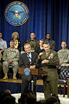 Defense.gov News Photo 060922-D-9880W-132.jpg