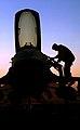 Defense.gov News Photo 070625-F-3108S-231.jpg