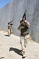 Defense.gov News Photo 090611-M-9743B-006.jpg