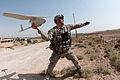 Defense.gov News Photo 091009-A-3108M-009.jpg