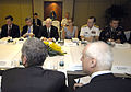 Defense.gov photo essay 080531-F-6655M-339.jpg