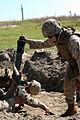 Defense.gov photo essay 081015-M-9206G-030.jpg
