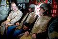 Defense.gov photo essay 081217-N-0696M-285.jpg