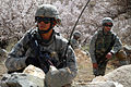 Defense.gov photo essay 090317-A-6797M-162.jpg